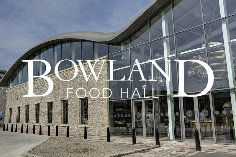 Bowland-Food-Hall-Lead-Image