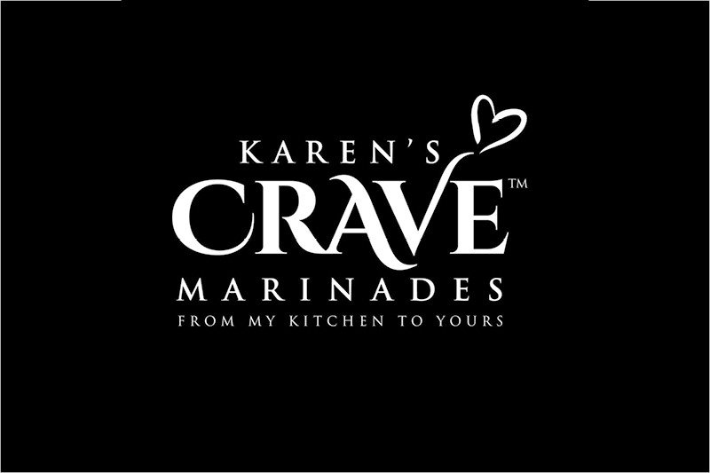 Crave-Marinades-1