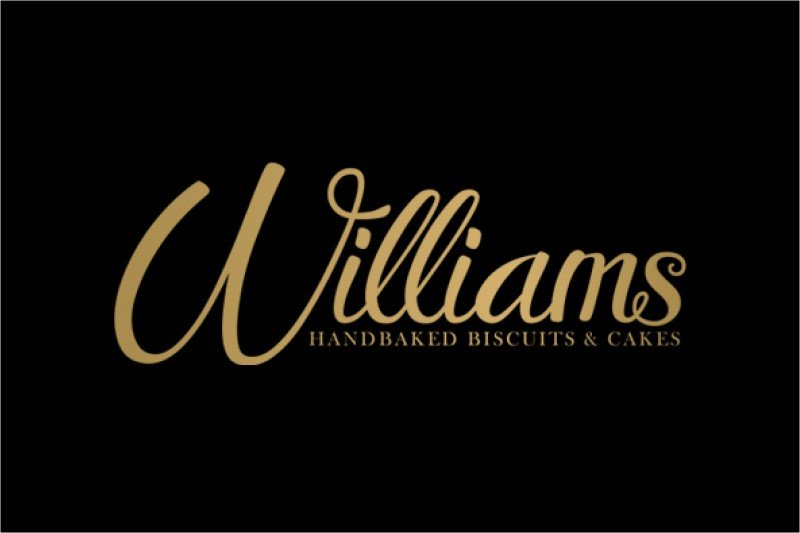 Williams-1